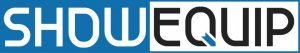 ShowEquip Main Page Logo jpg